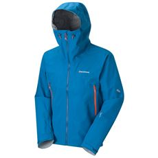 Men's Further Faster Neo Jacket