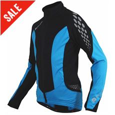 Fang Children's Cycling Jersey