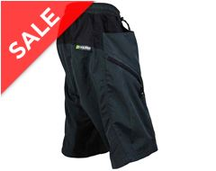 Terra Kids' 3-in-1 Cycle Shorts