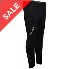 Zoom Cycling Tights
