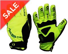 RBS Mini Hoolie Gloves