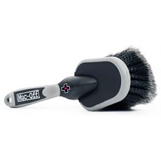 Soft Washing Brush