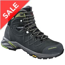 Nova Advanced High II GTX Women's Hiking Boot