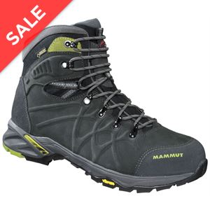 Mercury Advanced High II GTX Men's Hiking Boot
