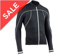 Sonic Long Sleeve Jersey