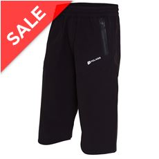 AM 500 Waterproof Cycling Shorts