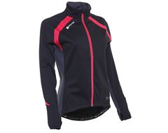 Women's Mica Cycling Jersey