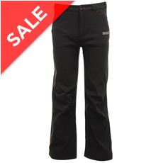 Kids' Dayhike Trousers