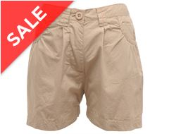 Dolie Girls' Shorts