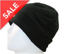 Men's Polar Fleece Thinsulate Hat