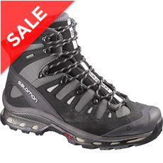 Quest 4D 2 GTX Men's Walking Boot