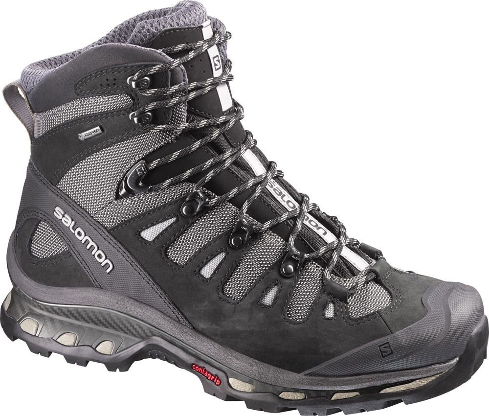 Mens Walking Boots and Men's Hiking Boots | GO Outdoors