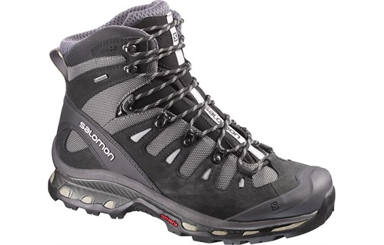 Salomon Quest 4D 2 GTX Men's Walking Boot