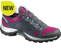 Ellipse Sport Women's Hiking Shoe