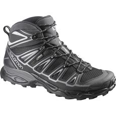 X Ultra Mid 2 GTX Men's Hiking Boot