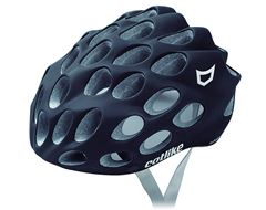 Whisper Cycling Helmet