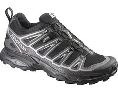 X Ultra 2 GTX Men's Hiking Shoe