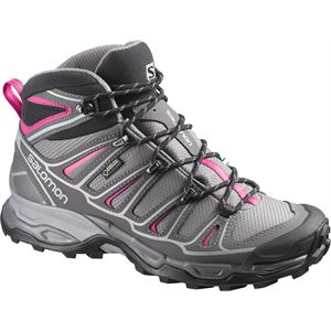 X Ultra Mid 2 GTX Women's Hiking Boot