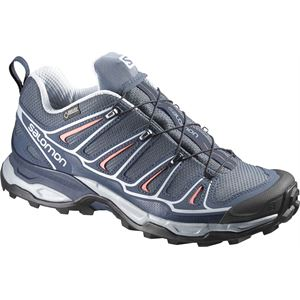 X Ultra 2 GTX Women's Hiking Shoe