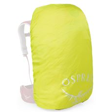 Ultralight High Vis Raincover S (20L - 35L)