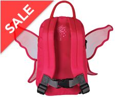 Fairy ActiveGrip Kids' Daysack