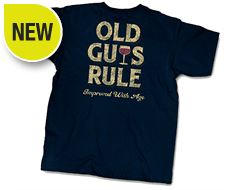 'Improved With Age' T-Shirt