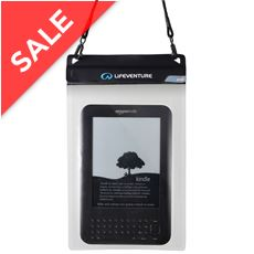 DriStore Case (for eReaders)
