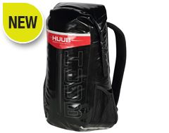 Triathlon Dry Bag