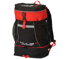 Triathlon Transition Rucksack