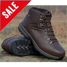 Explorer Ridge Plus GTX Men's Hiking Boots