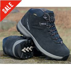 Explorer Trail Plus GTX Women's Hiking Boot