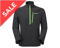 Men's Alpine Stretch Pull-on