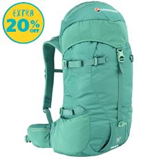 Yarara 32 Ladies' Climbing Pack