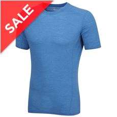 Men's Primino 140g Crew Neck Baselayer