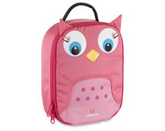 Owl Lunch Pack