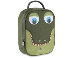 Crocodile Lunch Pack