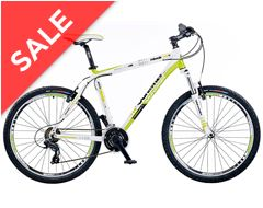 Miwok 1485V Mountain Bike