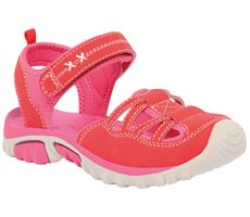 Kids' Boardwalk Jnr Sandals