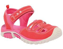 Girls' Boardwalk Jnr Sandals