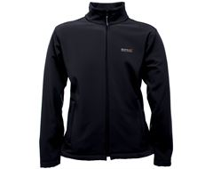 Cera III Men's Softshell Jacket