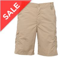 Larsson II Men's Shorts