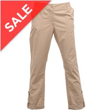 Quarterdeck Women's Trousers