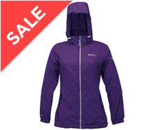 Corinne II Women's Waterproof Jacket