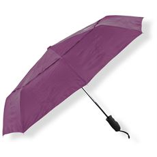 Trek Umbrella (Medium)
