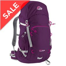 AirZone Quest ND 30 Women's Backpack