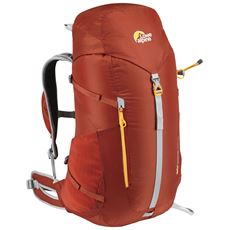 AirZone Trail 25 Daysack