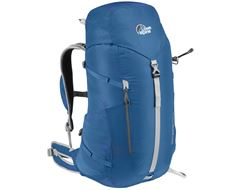 AirZone Trail 35 Rucksack