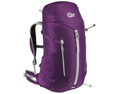 AirZone Trail ND 24 Daysack