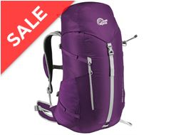 AirZone Trail  ND 32 Rucksack