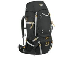 Diran 65:75 Backpack